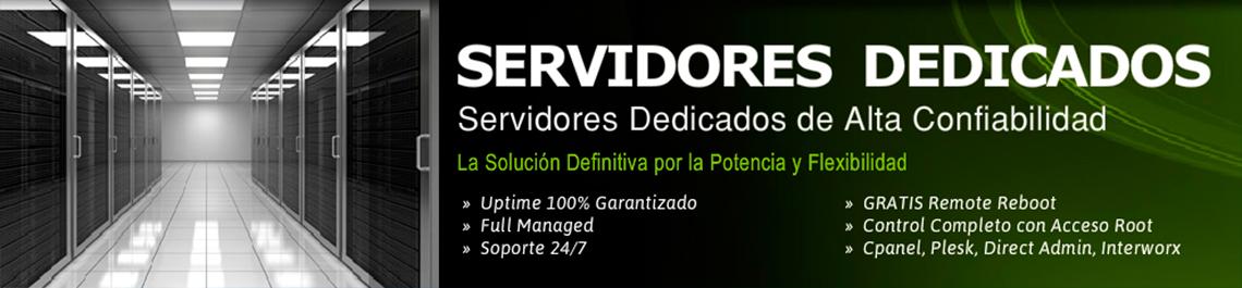 servidores_dedicados