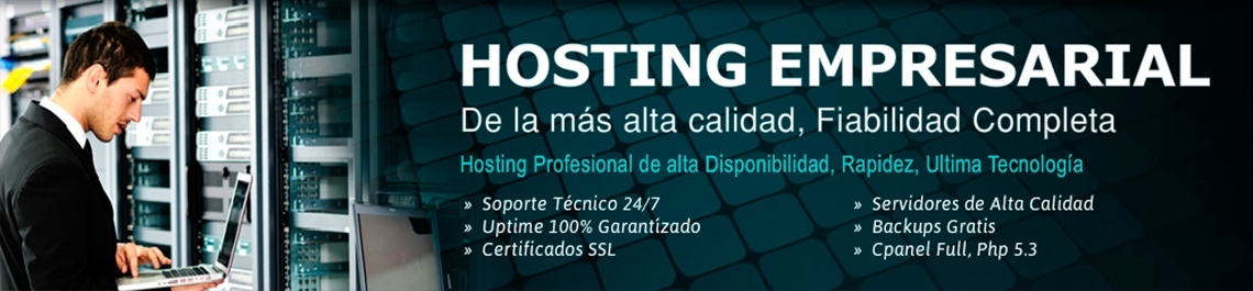 hosting_empresarial