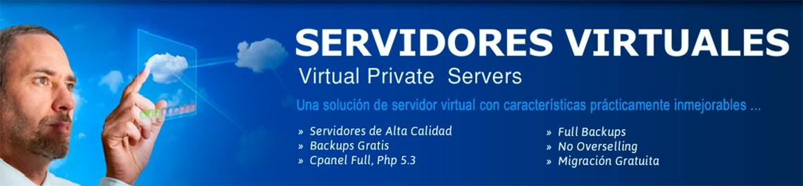 servidores_virtuales